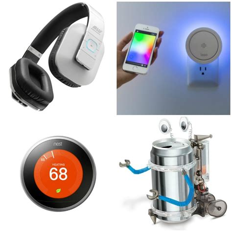 best new electronics best electronic gadgets 28 images 9 best tech gifts