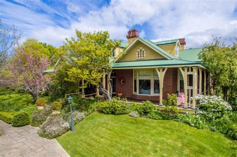 buy house hobart historical hobart house transformed from rubble to remarkable