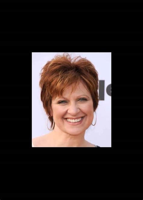 hairstyles for 50 and overweight hairstyles for 50 and overweight