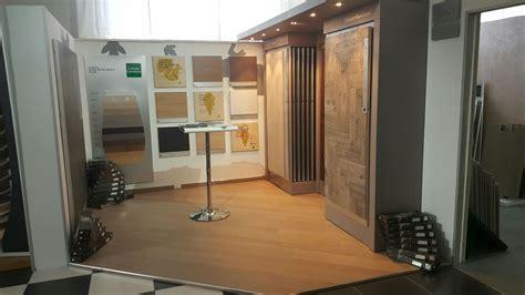 camini di lusso caminetti classici di lusso voffca mobile bagno arte