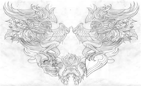full chest piece tattoo designs inner forearm tattoos chest sketches