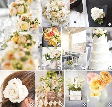 Wedding Bouquet Cost by How Much Do Wedding Bouquets Cost Xfashionisalifestyle