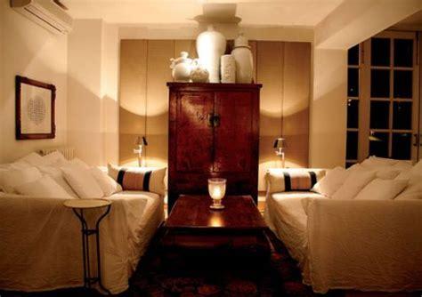 amazing interiors amazing interior design ideas from l 225 zaro rosa viol 225 n