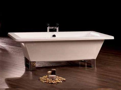 moderne badewannen 169 freistehende badewanne acryl badewanne freistehende