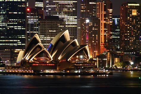 house music clubs sydney nightlife in sydney sydney happy deals