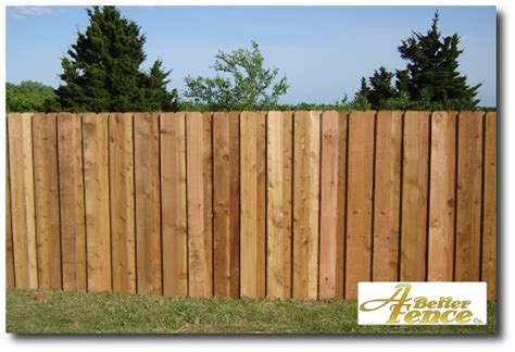 woodworking plans board fence pictures pdf plans