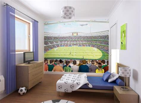 Soccer Home Decor