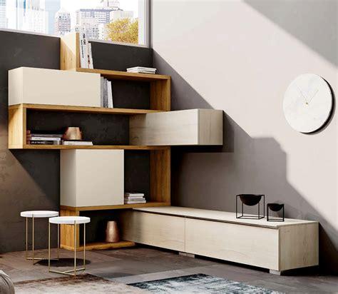 produzione divani friuli venezia giulia mobili soggiorno friuli mattsole