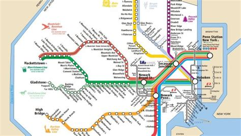 njt map how to get here hours frontline arts