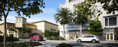home design store village of merrick park 100 home design store village of merrick park a