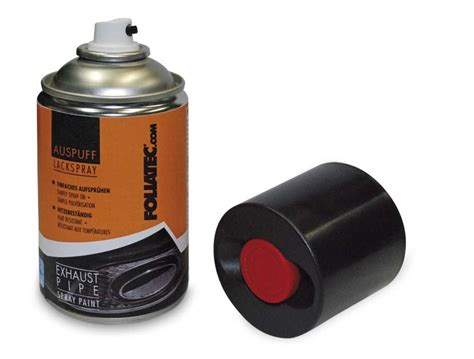 spray paint for exhaust pipe exhaust pipe 2c gloss spray paint ntp eibach bilstein