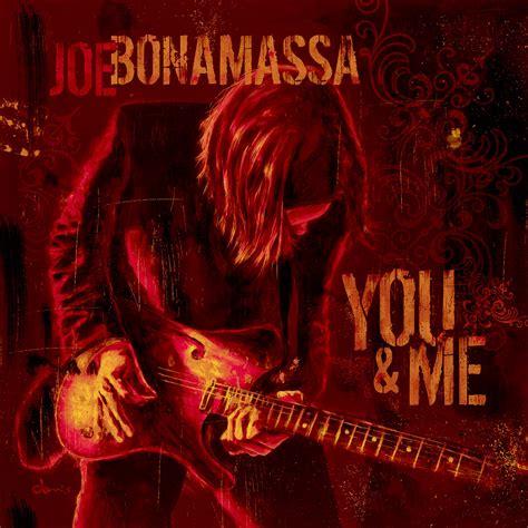 joe bonamassa the best guitarist you ve never heard of