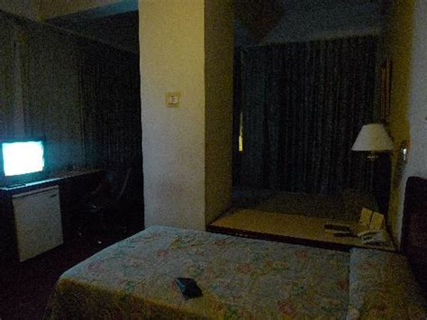 great eastern hotel rooms the beds were comfortable and had light blankets picture of great eastern hotel makati