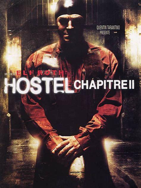 film soekarno part 2 hostel chapitre ii film 2007 allocin 233
