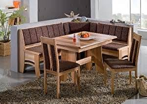 Booth Kitchen Table Set Breakfast Nook Dining Set Kitchen Booth Bali Table Chair Sets