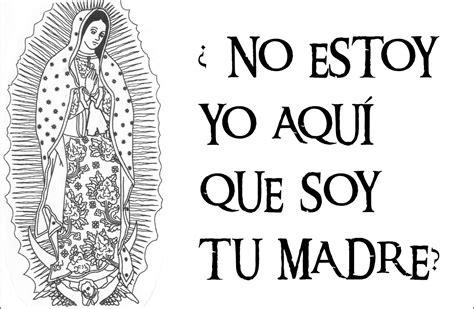 imagenes catolicas blanco y negro imagenes de la virgen de guadalupe en blanco y negro imagui