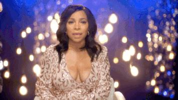 hollywood divas reality cast salaries paula jai parker gifs find share on giphy