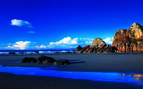 imagenes increibles hd increibles paisajes hd inperdibles arte taringa