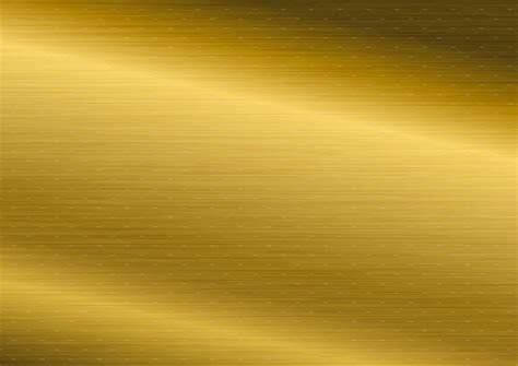 gold images free photo gold metal background rich random plates