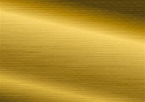 images of gold gold metal background illustrations creative market