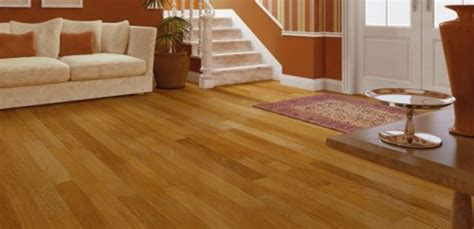 laminate wooden flooring decor home conceptor