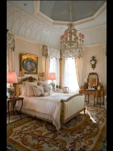 victorian bedroom curtains 68 best images about sweet dreams on pinterest