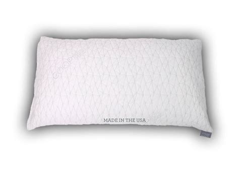 best bed pillows reviews best bed pillows reviews and comprehensive buyer s guide