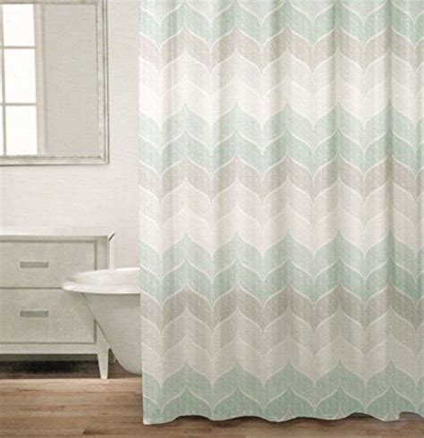 bloomingdales curtains 17 best images about shower curtains on pinterest flower