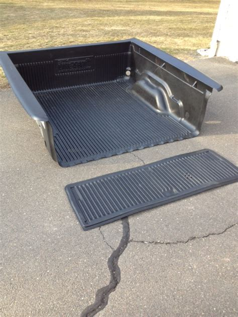 chevy silverado bed liner chevy silverado bed liner and bugflector 2007 2012 free