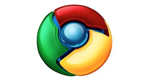 skachat google chrome 2015 russki besplatno free download skachat google chrome 2014 russki besplatno