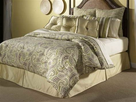 bedroom cool king size bedding ideas king size bedding