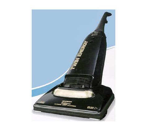 Vacuum Cleaner Sharp Ec8304 sharp energy vacuum parts motavera