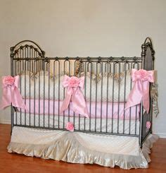 high end baby crib crib sets to drool on crib bedding baby