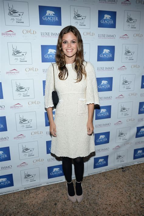 Buy This Look Bilsons Capelet by Cannes Festival Photocall Fashion 2013