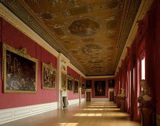 world visits kensington palace in london a historical castles world visits kensington palace in london a historical castles