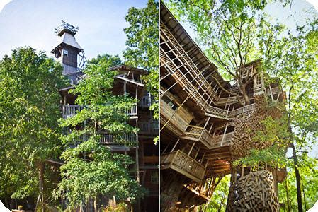 tree house real estate property spotlight more adult tree houses green real estate appraiser