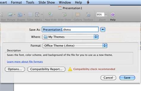 tutorial excel mac 2008 tutorial for excel mac 2008 tutorial