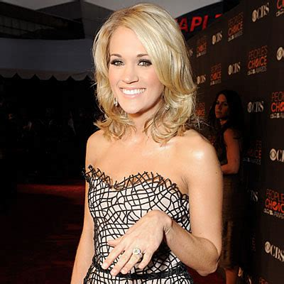 celebrity bytes meaning samurai sword tattoo meaning carrie underwood wedding