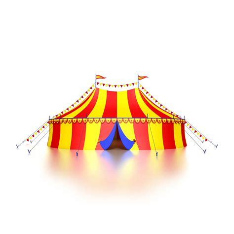 circus colors circus tent illustration multicolour colours canvas