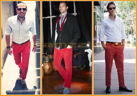 Kemeja Casual Mr Boy mantomeasure what to wear with chinos