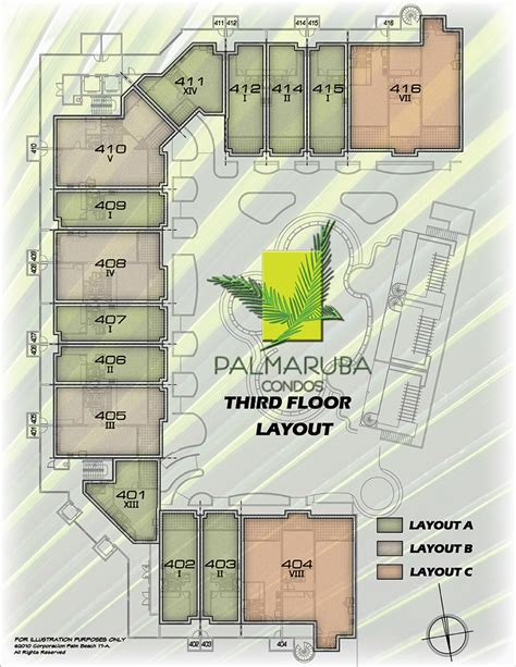majestic resort floor plans majestic resort floor plans palm aruba
