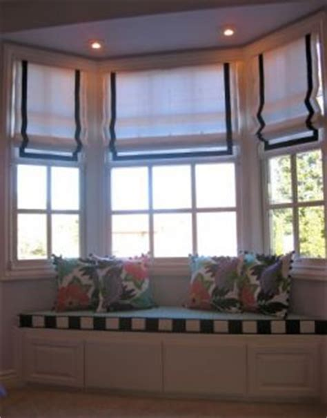 bay window pillows custom bay window cushions designer custom source