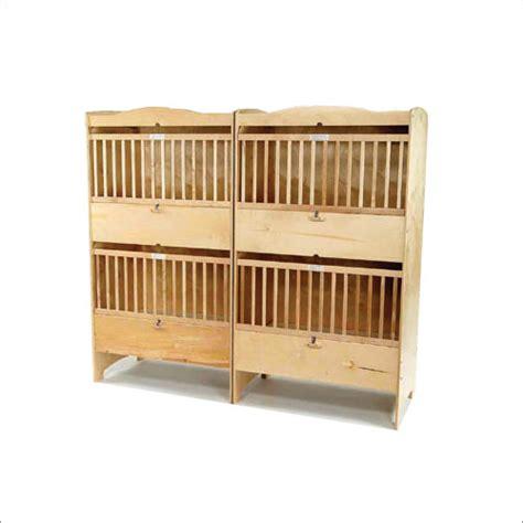Decker Cribs For by Crib For Decker Baby Crib Design Inspiration