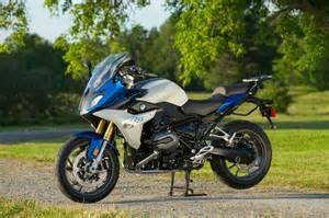 Bmw R1200rs Review 2016 Bmw R1200rs Review