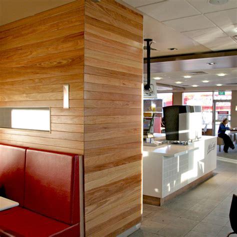 Interior Lining Boards by Blackbutt Lining Boards V Join Regency Reversible