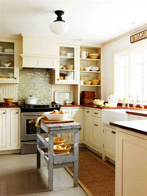 Small Farmhouse Kitchen Table Small Farmhouse Kitchens Studio Design Gallery Best Design