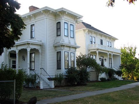 dalles house file thornbury hudson houses the dalles oregon jpg