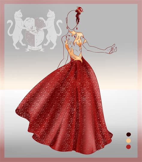design a dress contest 2015 contest entry for arynchris by yinxabell on deviantart