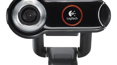 driver cam logitech logitech quickcam pro 9000 review logitech quickcam pro