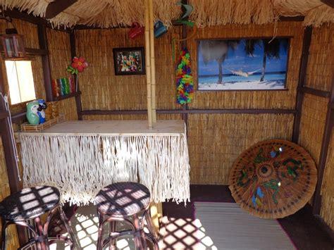 Tiki Hut Pub And Grill Tiki Hut Bar And Grill Fl Tiki Hut Tiki Hut Bar Concrete